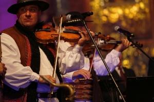 XV Festiwal Muzyki Oratoryjnej - Sobota, 03 października 2020 r._42
