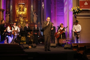 XV Festiwal Muzyki Oratoryjnej - Sobota, 03 października 2020 r._43