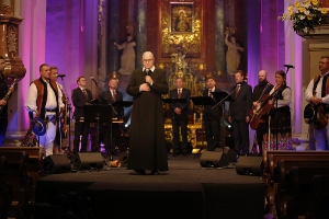 XV Festiwal Muzyki Oratoryjnej - Sobota, 03 października 2020 r._44