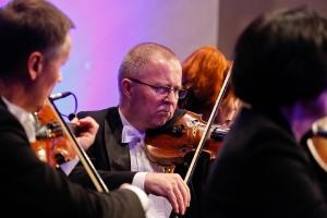 XV Festiwal Muzyki Oratoryjnej - Sobota, 26 września 2020 r._10