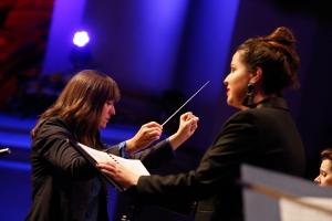 XV Festiwal Muzyki Oratoryjnej - Sobota, 26 września 2020 r._12