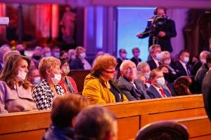 XV Festiwal Muzyki Oratoryjnej - Sobota, 26 września 2020 r._13