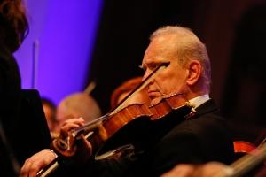 XV Festiwal Muzyki Oratoryjnej - Sobota, 26 września 2020 r._16