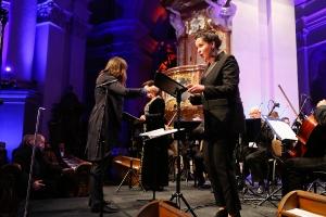 XV Festiwal Muzyki Oratoryjnej - Sobota, 26 września 2020 r._18
