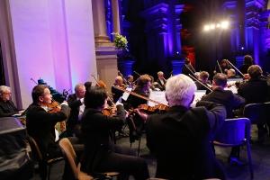 XV Festiwal Muzyki Oratoryjnej - Sobota, 26 września 2020 r._19