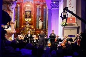 XV Festiwal Muzyki Oratoryjnej - Sobota, 26 września 2020 r._20
