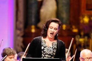 XV Festiwal Muzyki Oratoryjnej - Sobota, 26 września 2020 r._21