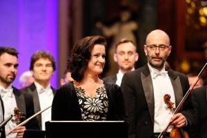 XV Festiwal Muzyki Oratoryjnej - Sobota, 26 września 2020 r._23