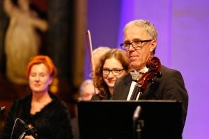 XV Festiwal Muzyki Oratoryjnej - Sobota, 26 września 2020 r._24
