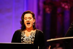 XV Festiwal Muzyki Oratoryjnej - Sobota, 26 września 2020 r._25