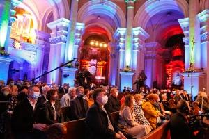 XV Festiwal Muzyki Oratoryjnej - Sobota, 26 września 2020 r._27