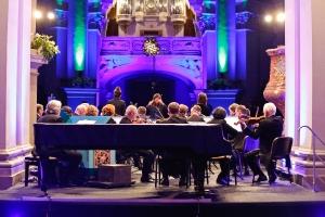 XV Festiwal Muzyki Oratoryjnej - Sobota, 26 września 2020 r._28