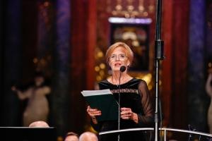 XV Festiwal Muzyki Oratoryjnej - Sobota, 26 września 2020 r._2