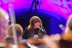 XV Festiwal Muzyki Oratoryjnej - Sobota, 26 września 2020 r._30