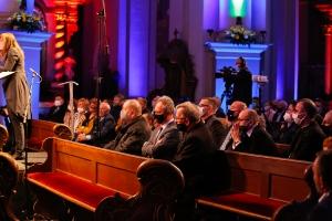 XV Festiwal Muzyki Oratoryjnej - Sobota, 26 września 2020 r._33