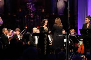 XV Festiwal Muzyki Oratoryjnej - Sobota, 26 września 2020 r._34