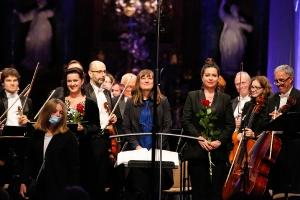 XV Festiwal Muzyki Oratoryjnej - Sobota, 26 września 2020 r._35