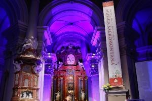 XV Festiwal Muzyki Oratoryjnej - Sobota, 26 września 2020 r._3