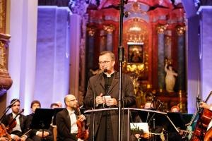 XV Festiwal Muzyki Oratoryjnej - Sobota, 26 września 2020 r._40