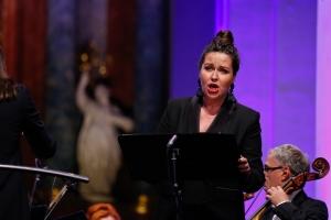 XV Festiwal Muzyki Oratoryjnej - Sobota, 26 września 2020 r._4