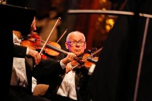 XV Festiwal Muzyki Oratoryjnej - Sobota, 26 września 2020 r._6
