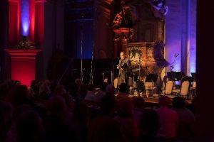XVI Festiwal Musica Sacromontana 2021 - 25.09.2021_11