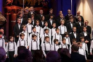 XVI Festiwal Musica Sacromontana 2021 - 25.09.2021_12