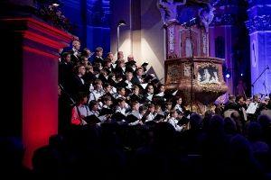 XVI Festiwal Musica Sacromontana 2021 - 25.09.2021_15