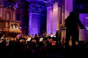 XVI Festiwal Musica Sacromontana 2021 - 25.09.2021_16