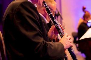 XVI Festiwal Musica Sacromontana 2021 - 25.09.2021_25