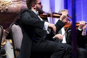 XVI Festiwal Musica Sacromontana 2021 - 25.09.2021_29