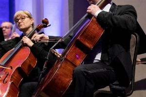 XVI Festiwal Musica Sacromontana 2021 - 25.09.2021_31