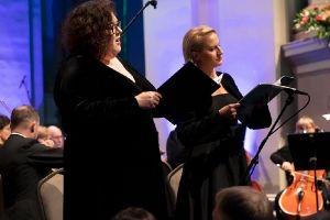 XVI Festiwal Musica Sacromontana 2021 - 25.09.2021_34