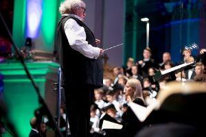 XVI Festiwal Musica Sacromontana 2021 - 25.09.2021_36