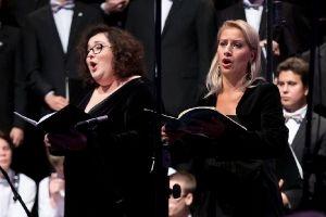 XVI Festiwal Musica Sacromontana 2021 - 25.09.2021_42