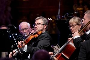 XVI Festiwal Musica Sacromontana 2021 - 25 września_5