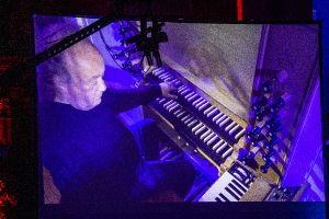 XVI Festiwal Musica Sacromontana 2021 - 26 września_5