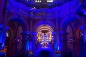 XVI Festiwal Musica Sacromontana 2021 - 26 września_7