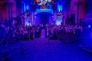 XVI Festiwal Musica Sacromontana 2021 - 26 września_8