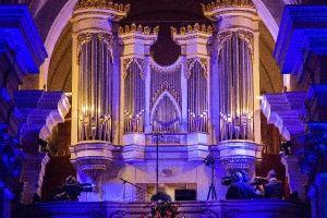 XVI Festiwal Musica Sacromontana 2021 - 26 września_9