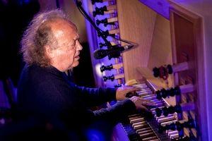 XVI Festiwal Musica Sacromontana 2021 - 26 września _3