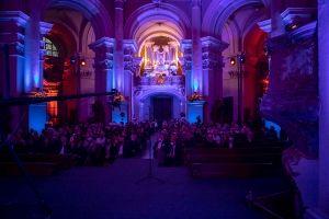 XVI Festiwal Musica Sacromontana 2021 - 26 września _8