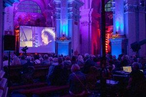 XVI Festiwal Musica Sacromontana 2021 - 26 września _9