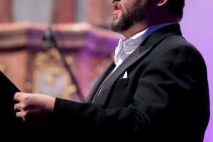 XVI Festiwal Musica Sacromontana 2021 - 3 pazdziernika_1