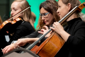 XVI Festiwal Musica Sacromontana 2021 - 3 pazdziernika_6