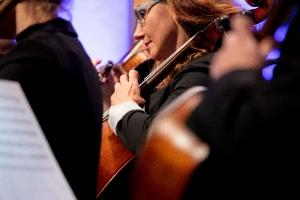XVI Festiwal Musica Sacromontana 2021 - 3 pazdziernika_8