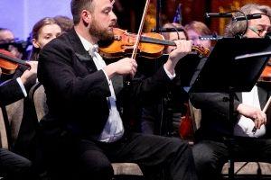 XVI Festiwal Musica Sacromontana 2021 - 3 pazdziernika_10