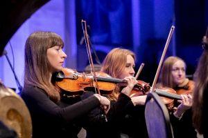 XVI Festiwal Musica Sacromontana 2021 - 3 pazdziernika_2