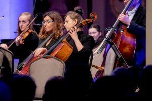 XVI Festiwal Musica Sacromontana 2021 - 3 pazdziernika_7
