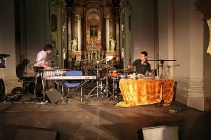 EKO Festyn 2012_110